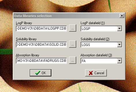 molpro-libraries-logp-logs-absorption